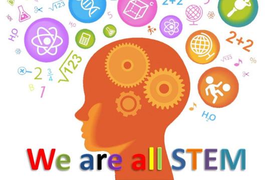 FGA教育坊 | 早期儿童STEM教育知多少?