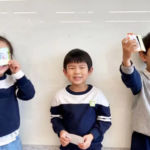 Seeing Our World Through The Eyes Of A Child