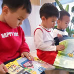 FGA Highlights | Celebrating Children's Day!